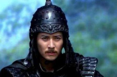 史上最搞笑的战役,湘州之战是怎么取胜的?