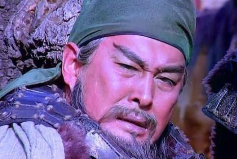 东吴两次出使蜀汉!郑泉怒怼刘备的结局是什么?