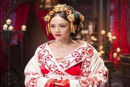隋文帝专宠独孤皇后,在历史上真是这样吗?