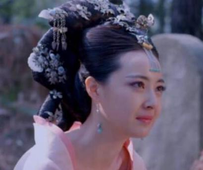 高阳公主身为李治的姐姐 李治为什么还赐死高阳公主