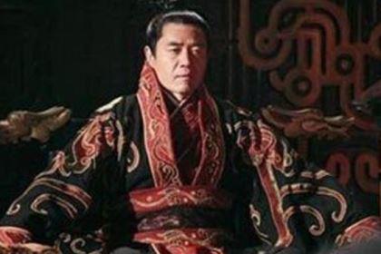 为什么刘彻能用霍去病卫青这种外戚?原因是什么
