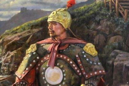 百年一遇的名将李成梁,为何把明朝推向了深渊?
