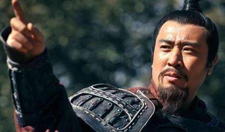 刘备作为三分天下的霸主之一 他有没有统一天下的机会呢