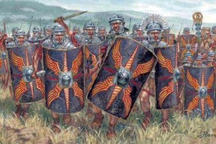 大宋禁卫军是什么样的》?他们的真实战斗力如何?