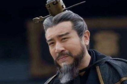 如果袁绍赢了官渡之战,三足鼎立之势还会不会出现?
