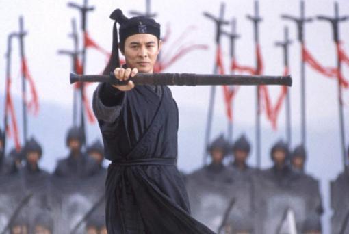 秦始皇一生经历了四次刺杀,嬴政:我太难了