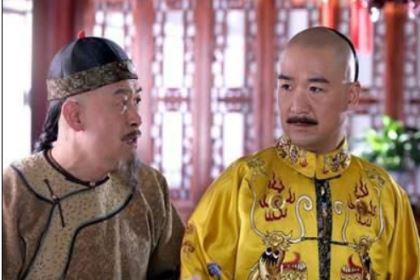 爱新觉罗·绵恺:嘉庆最不成器的儿子,他最后结局如何?
