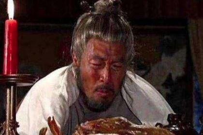 徐达真的是吃了朱元璋赐的蒸鹅才死的吗?
