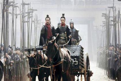 齐国曾称霸天下,打得秦国割地求和,为何后来一蹶不振?