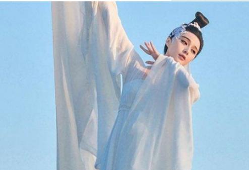 唐朝最出名的两个女人,武则天和杨玉环结局相差太大