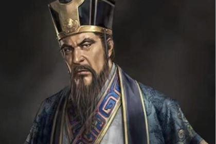司马懿用五十年证明自己是个忠臣,为何最后还是造反了?