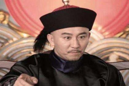 李卫从两江总督家抄出2000斤人参,背后真相是什么?