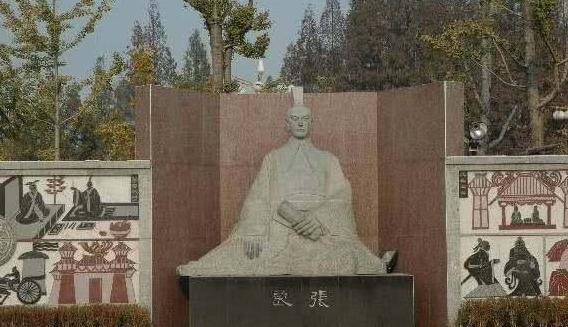 中国上古时的兵法为何能流传下来?是谁将它们保存流传下来的