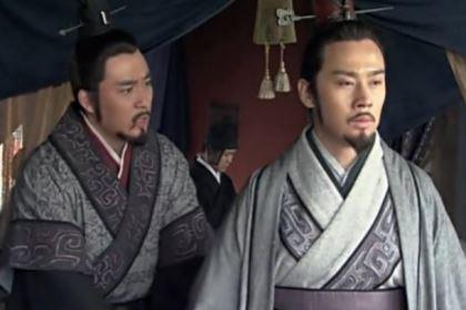 苏秦与太后私通是死罪,为何燕王还重重赏他?