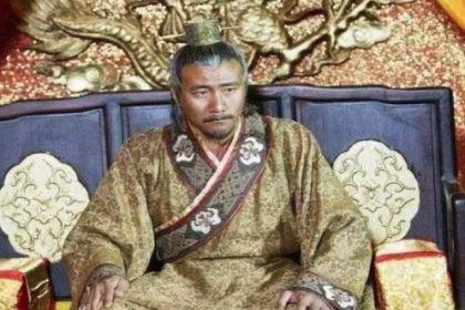 朱元璋大宴群臣,三道菜把刘伯温吓得半死
