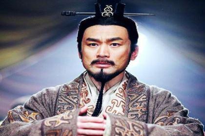 陈轸在侍奉秦惠王期间发生了哪三件事 这三件事情足能让我们有所收获