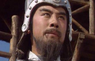 五虎上将之一的赵云,和刘备的关系怎么样?