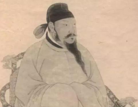 唐太宗认为李治难成大器,性格仁慈软弱,为何他还是顺利上位了?