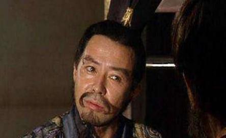 曹操靠盗墓养活军队 那么刘备又是怎么养活他们的