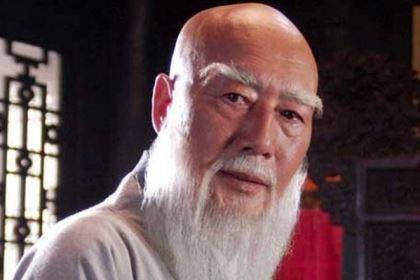 高僧写诗拍朱元璋马屁,最后却被处死