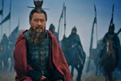"""""""赤壁之战""""的真相是什么?为什么有人说是曹操主动撤的军?"""