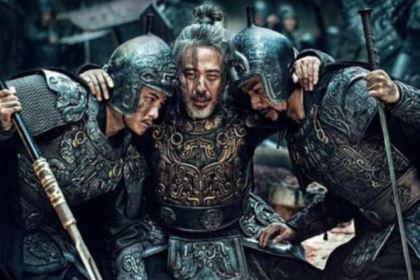 司马懿手无实权,居然用三千死士成功政变?