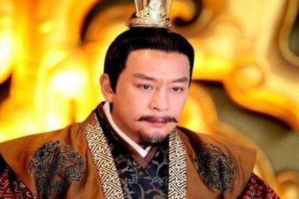 李渊晚年到底弄出来了什么毒计 竟然让李世民父子如此不安生呢