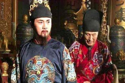 揭秘:清王朝养一个八旗子弟要花多少钱?