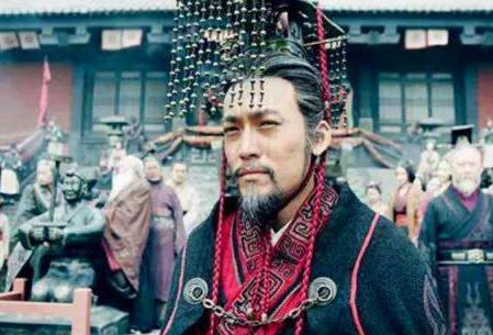 秦昭襄王其执掌秦国期间都做了什么 为何秦国能够建立如此巨大的优势