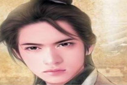 古代第一美男潘安到底有多好看?