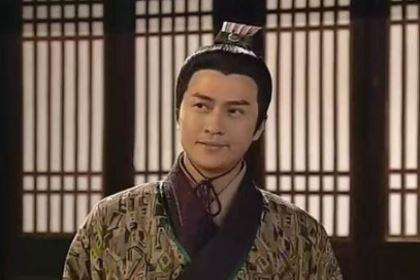 陈平到底有什么特殊的优点 为什么刘邦等人都对他委以重任呢