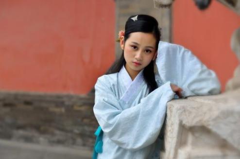 一个来自外国的太监,在中国的皇宫中是如何逆袭的?