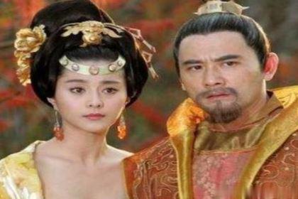 杨贵妃的生理缺陷连宫女都受不了 为什么唐玄宗会对此痴迷呢