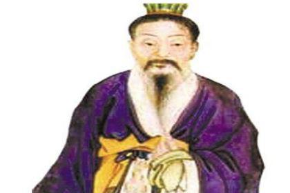历史上最坏的五个奸臣,庆父排第几?