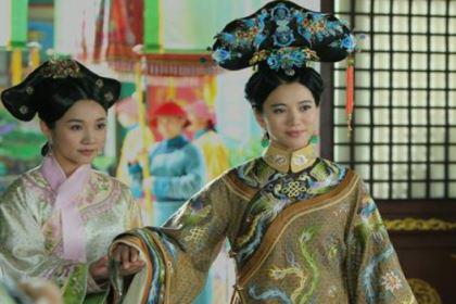 和硕恭悫长公主:康熙最疼爱的姐姐,最后为何嫁给鳌拜的侄子?