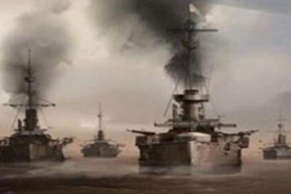 清朝自己有能力造军舰 为何李鸿章还要想外国购买呢