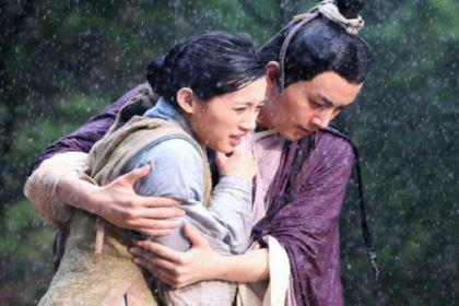 汉宣帝和许平君的感情如何 集万千宠爱于一身