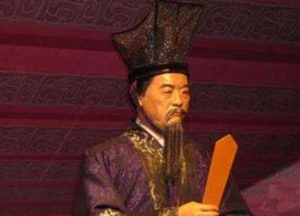 汉朝一位和霍光形成鲜明对比的大臣,淡泊名利家族富贵300年!