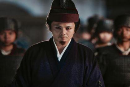 他是刘备最信任的人,最后却叛蜀投吴