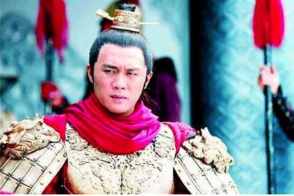 李元吉想当皇帝,为什么不对付太子李建成?