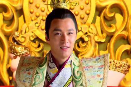 李建成有三个心腹,实力不输秦琼徐茂公,若在长安李世民未必能赢