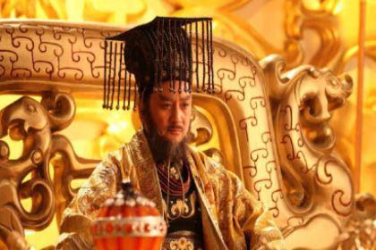 杨素为什么帮杨广争夺皇位 他为什么要这么做呢