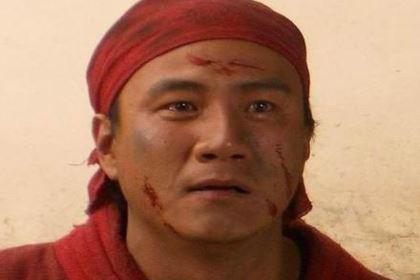 朱元璋作为一个节俭的皇帝 朱元璋到底节俭到什么地步