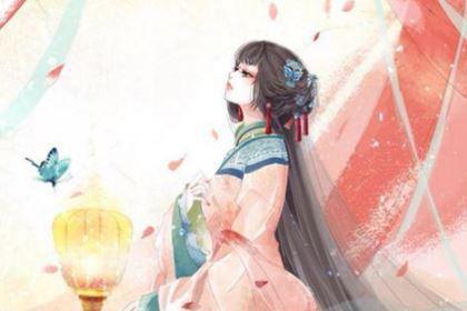 魏明帝曹叡的皇后是谁?曹叡一共有过几位皇后?