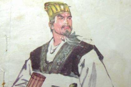 秦国有个习俗,所以商鞅才让老百姓分家