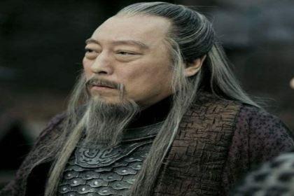 司马懿诛杀了曹爽,为什么夏侯家族不救援?