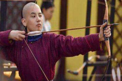 清惠端亲王爱新觉罗·绵愉:爱新觉罗·颙琰的皇五子