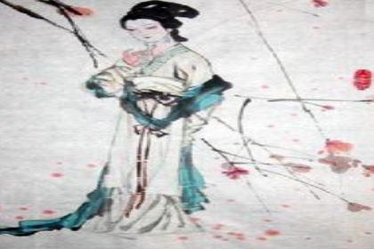 刘曜:西晋最牛将军,垂涎皇后美貌于是就造反称帝