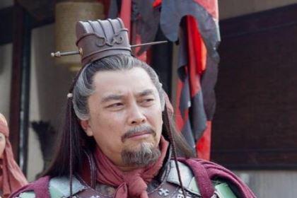 皇子对厨师动手,皇帝却斥责皇子?
