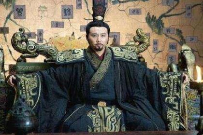 揭秘:诸侯时期的君主真的都很溺爱孩子吗?